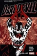 Cover of Daredevil: Back in Black, Vol. 3