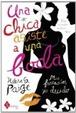 Cover of Una chica asiste a una boda