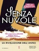 Cover of Senza nuvole