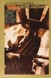 Cover of Raymond Chandler's Philip Marlowe