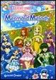Cover of Marmaid melody. Il libro delle principesse sirene