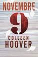 Cover of 9 Novembre