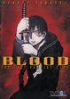 Cover of Blood the Last Vampire 2000