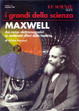 Cover of Maxwell
