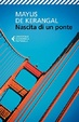 Cover of Nascita di un ponte