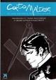 Cover of Corto Maltese et les secrets de l'initiation