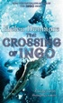 Cover of The Crossing of Ingo