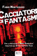 Cover of Cacciatori di fantasmi