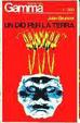 Cover of Un dio per la terra