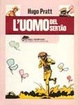 Cover of L'uomo del Sertao