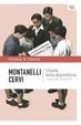 Cover of L'Italia della Repubblica - 2 giugno 1946-18 aprile 1948