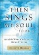 Cover of Then Sings My Soul, Book 2