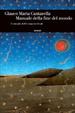 Cover of Manuale della fine del mondo