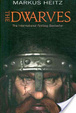 Cover of The Dwarves
