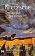 Cover of Crepúsculo de los ídolos
