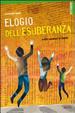 Cover of Elogio dell'esuberanza