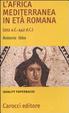 Cover of L'Africa mediterranea in età romana