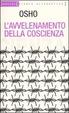 Cover of L'avvelenamento della coscienza