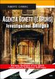 Cover of Agenzia Bonetti (e Bruno)