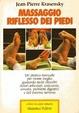 Cover of Massaggio riflesso dei piedi