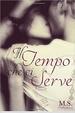Cover of Il tempo che ci serve