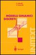 Cover of Modelli Dinamici Discreti