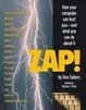 Cover of Zap!