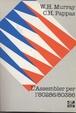 Cover of L' Assembler per l'80286/80386
