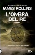 Cover of L'ombra del re