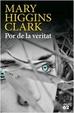 Cover of Por de la veritat