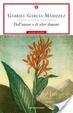Cover of Dell'amore e di altri demoni