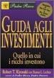 Cover of Guida agli investimenti