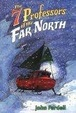 Cover of The 7 Professors of the Far North