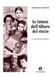 Cover of Le lettere dell'albero del riccio