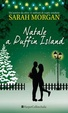 Cover of Natale a Puffin Island
