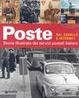Cover of Poste:dal cavallo a internet