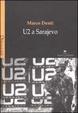 Cover of U2 a Sarajevo