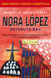 Cover of Nora Lopez