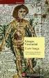 Cover of L'arte lunga. Storia della medicina dall'antichità a oggi