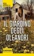 Cover of Il giardino degli oleandri