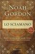 Cover of Lo sciamano