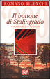 Cover of Il bottone di Stalingrado
