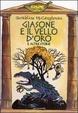Cover of Giasone e il vello d'oro e altre storie