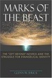Cover of Marks of the Beast