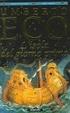 Cover of L'isola del giorno prima