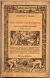 Cover of Les contes drolatiques