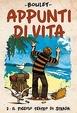 Cover of Appunti di vita vol. 2