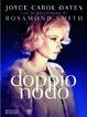 Cover of Doppio nodo