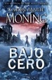 Cover of Bajo cero