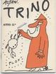 Cover of Trino